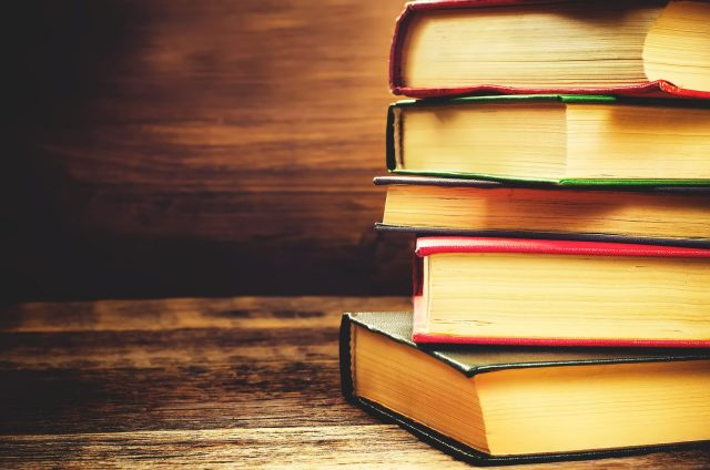 best-books-book-youll-ever-read